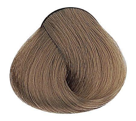 Краска для волос Alfaparf Alfaparf, Краска для волос Alfaparf Evolution Of The Color Cube 8 светлый русый 60 мл  - купить со скидкой