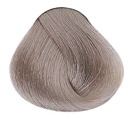 Краска для волос Alfaparf Alfaparf, Краска для волос Alfaparf Evolution Of The Color Cube 9/21 блондин перламутрово-пепельный 60 мл  - купить со скидкой