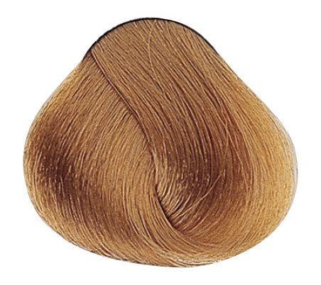 Купить Краска для волос Alfaparf Alfaparf, Краска для волос Alfaparf Evolution Of The Color Cube 9/3 блондин золотистый 60 мл