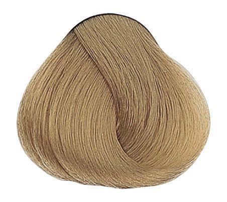 Купить Краска для волос Alfaparf Alfaparf, Краска для волос Alfaparf Evolution Of The Color Cube 9/31 блондин золотистый пепельный 60 мл