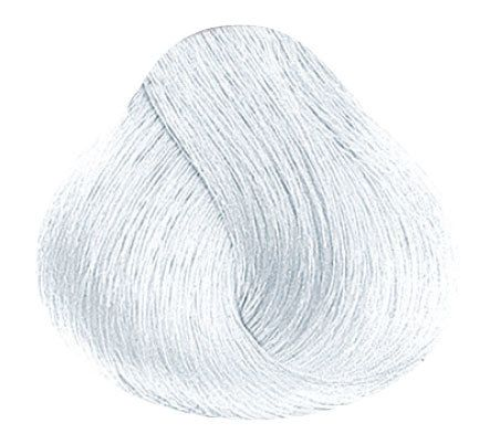 Краска для волос Alfaparf Alfaparf, Краска для волос Alfaparf Evolution Of The Color Cube 0SP усилитель осветления 60 мл  - купить со скидкой
