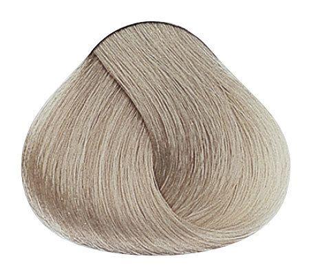 Купить Краска для волос Alfaparf Alfaparf, Краска для волос Alfaparf Evolution Of The Color Cube 10/1 светлый блондин пепельный 60 мл