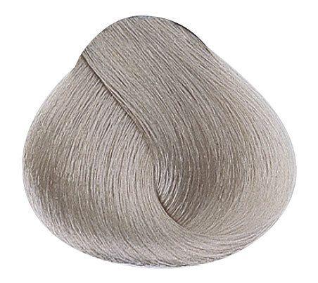 Купить Краска для волос Alfaparf Alfaparf, Краска для волос Alfaparf Evolution Of The Color Cube 11/11 платиновый блондин интенсивно-пепельный 60 мл
