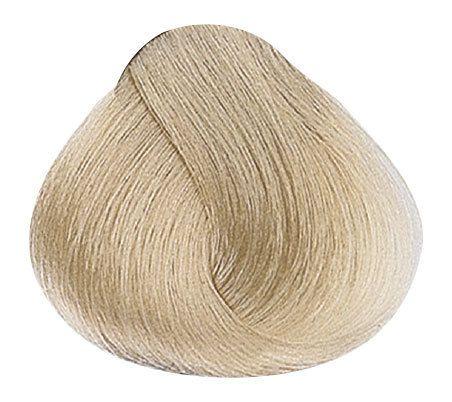 Купить Краска для волос Alfaparf Alfaparf, Краска для волос Alfaparf Evolution Of The Color Cube 11/13 платиновый блондин пепельно-золотистый 60 мл