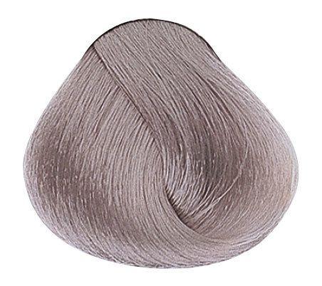 Купить Краска для волос Alfaparf Alfaparf, Краска для волос Alfaparf Evolution Of The Color Cube 11/21 платиновый блонд перламутровый пепельный 60 мл