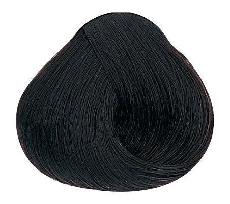 Купить Краска для волос Alfaparf Alfaparf, Краска для волос Alfaparf Evolution Of The Color Cube 4/32 средний шатен золотисто-перламутровый 60 мл