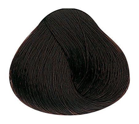 Купить Краска для волос Alfaparf Alfaparf, Краска для волос Alfaparf Evolution Of The Color Cube 5/32 золотисто перламутровый светлый каштан 60 мл