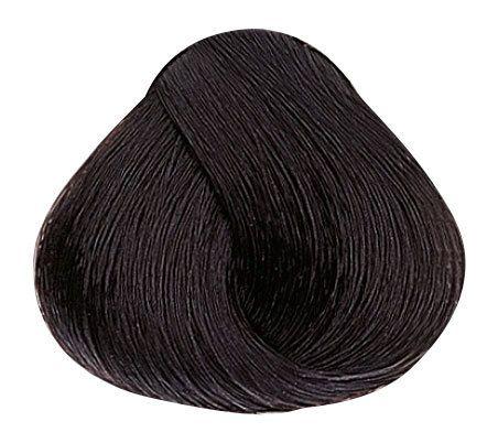 Купить Краска для волос Alfaparf Alfaparf, Краска для волос Alfaparf Evolution Of The Color Cube 5/35 светлый каштан золотисто-красный 60 мл