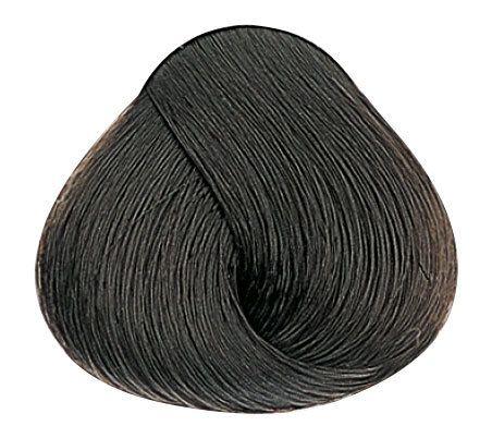 Купить Краска для волос Alfaparf Alfaparf, Краска для волос Alfaparf Evolution Of The Color Cube 6/1 темный русый пепельный 60 мл