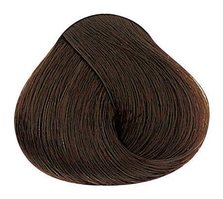 Купить Краска для волос Alfaparf Alfaparf, Краска для волос Alfaparf Evolution Of The Color Cube 6/32 темный русый золотисто-перламутровый 60 мл