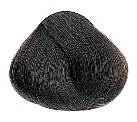 Купить Краска для волос Alfaparf Alfaparf, Краска для волос Alfaparf Evolution Of The Color Cube 7/01 средний русый натуральный пепельный 60 мл