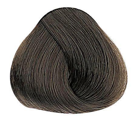 Купить Краска для волос Alfaparf Alfaparf, Краска для волос Alfaparf Evolution Of The Color Cube 7/1 средний русый пепельный 60 мл