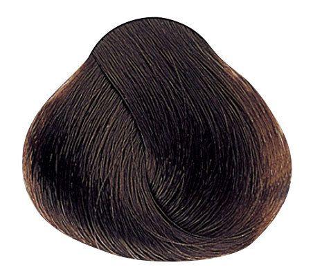 Купить Краска для волос Alfaparf Alfaparf, Краска для волос Alfaparf Evolution Of The Color Cube 7/32 средний русый золотисто-перламутровый 60 мл