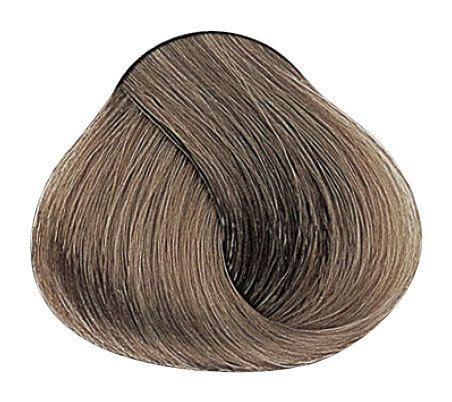 Купить Краска для волос Alfaparf Alfaparf, Краска для волос Alfaparf Evolution Of The Color Cube 8/1 светлый русый пепельный 60 мл