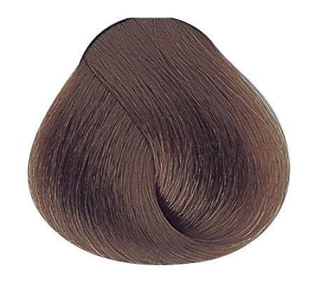 Купить Краска для волос Alfaparf Alfaparf, Краска для волос Alfaparf Evolution Of The Color Cube 8/32 светлый русый золотисто-перламутровый 60 мл