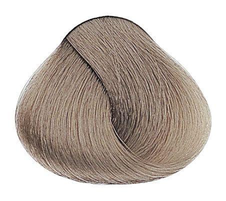 Купить Краска для волос Alfaparf Alfaparf, Краска для волос Alfaparf Evolution Of The Color Cube 9/01 блондин натурально-пепельный 60 мл