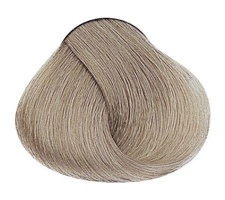 Купить Краска для волос Alfaparf Alfaparf, Краска для волос Alfaparf Evolution Of The Color Cube 9/1 блондин пепельный 60 мл