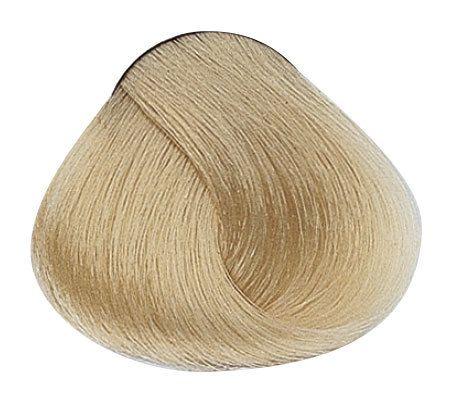 Купить Краска для волос Alfaparf Alfaparf, Краска для волос Alfaparf Evolution Of The Color Cube 10 светлый блондин 60 мл