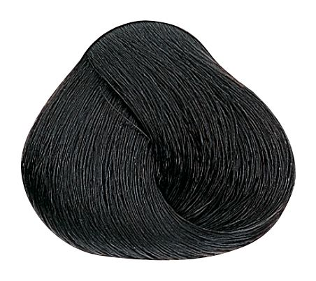 Купить Краска для волос Alfaparf Alfaparf, Краска для волос Alfaparf Evolution Of The Color Cube 3 темный шатен 60 мл