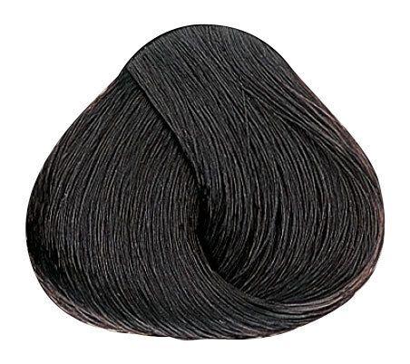 Купить Краска для волос Alfaparf Alfaparf, Краска для волос Alfaparf Evolution Of The Color Cube 4 средний шатен 60 мл