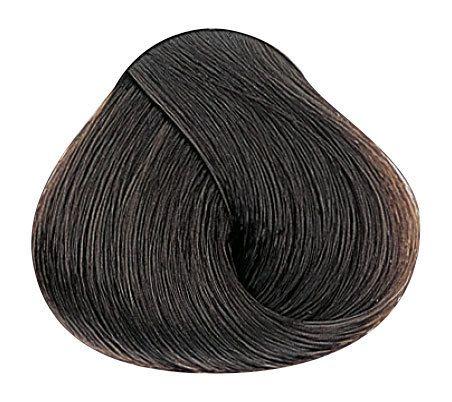 Купить Краска для волос Alfaparf Alfaparf, Краска для волос Alfaparf Evolution Of The Color Cube 6 темный русый 60 мл