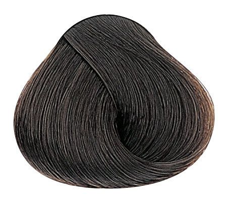 Купить Краска для волос Alfaparf Alfaparf, Краска для волос Alfaparf Evolution Of The Color Cube 6NB темный русый 60 мл