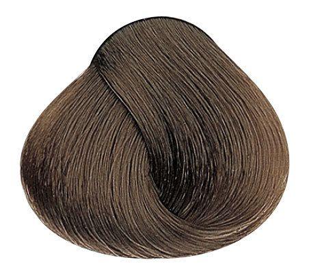 Купить Краска для волос Alfaparf Alfaparf, Краска для волос Alfaparf Evolution Of The Color Cube 7 средний русый 60 мл