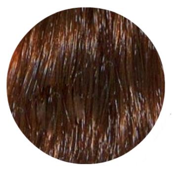 Купить Краска для волос Hair Company Hair Company, Крем-краска для волос Hair Company HairLight 7.43 русый медный золотистый 100 мл