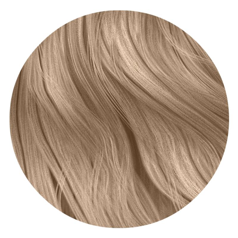 Купить Краска для волос Hair Company Hair Company, Краска для волос Hair Company InBlonde 12.0 натуральный блондин 100 мл