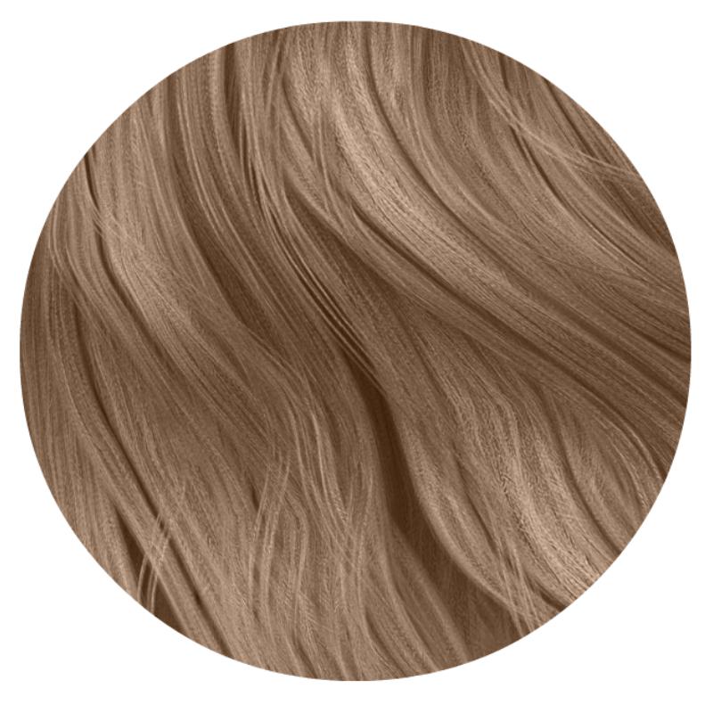 Купить Краска для волос Hair Company Hair Company, Краска для волос Hair Company InBlonde12.01 прозрачно пепельный 100 мл