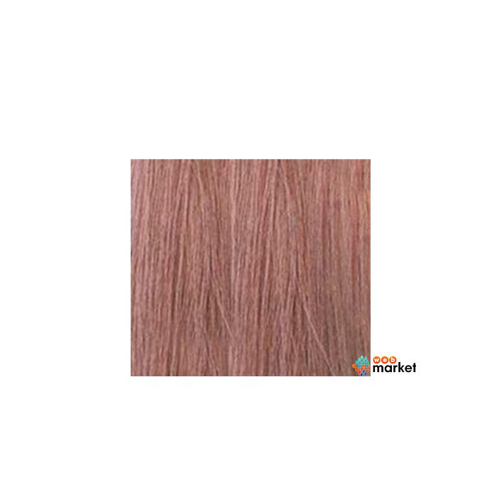 Купить Краска для волос Hair Company Hair Company, Краска для волос Hair Company InBlonde 12.12 пепельно фиолетовый 100 мл