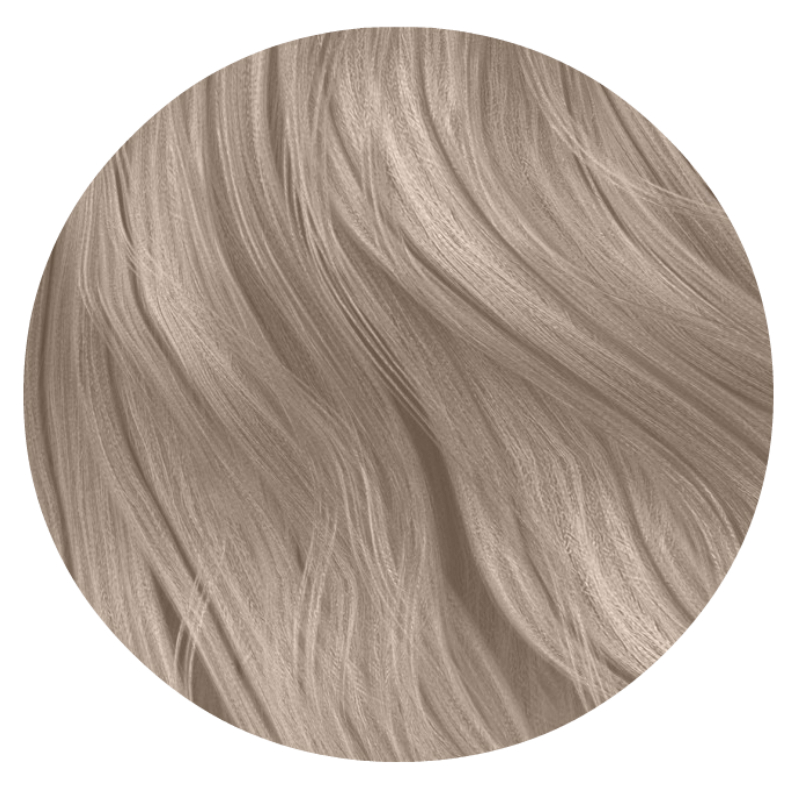 Купить Краска для волос Hair Company Hair Company, Краска для волос Hair Company InBlonde 12.21 фиолетово-пепельный 100 мл