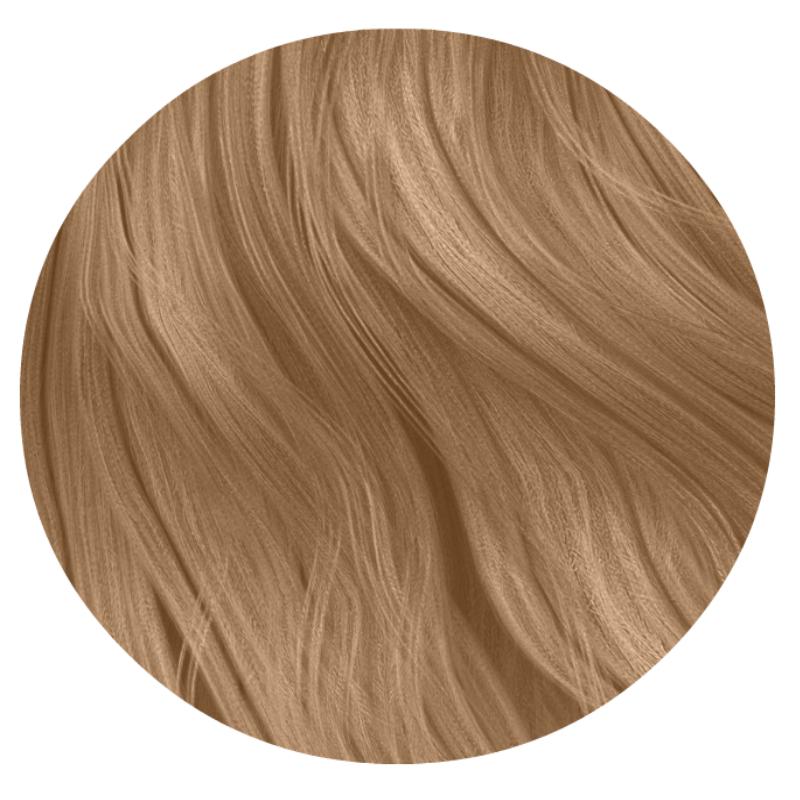 Купить Краска для волос Hair Company Hair Company, Краска для волос Hair Company InBlonde 12.26 песочно-розовый 100 мл