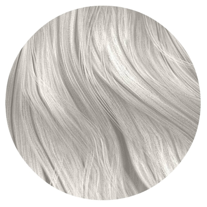 Купить Краска для волос Hair Company Hair Company, Краска для волос Hair Company InBlonde анти-желтый 100 мл