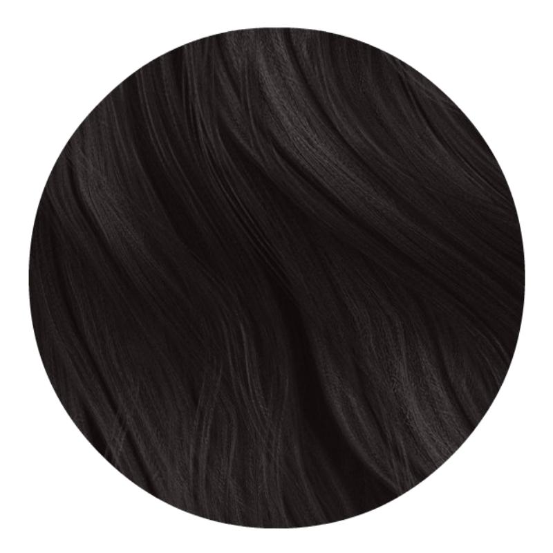 Купить Краска для волос Hair Company Hair Company, Крем-краска Hair Company IM 2 коричневый 100 мл
