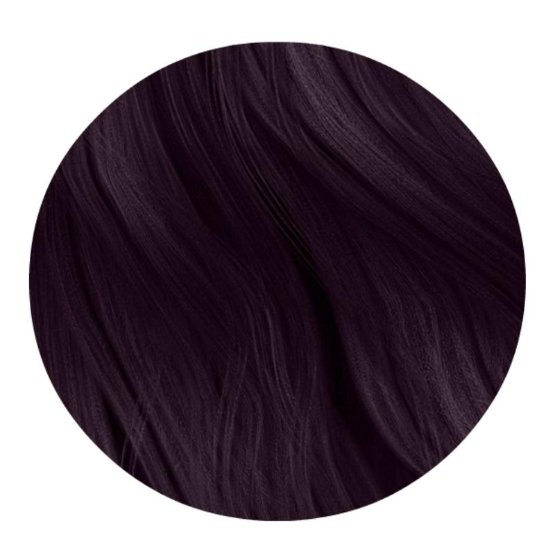 Купить Краска для волос Hair Company Hair Company, Крем-краска Hair Company IM 4.22 интенсивный сияющий каштан 100 мл
