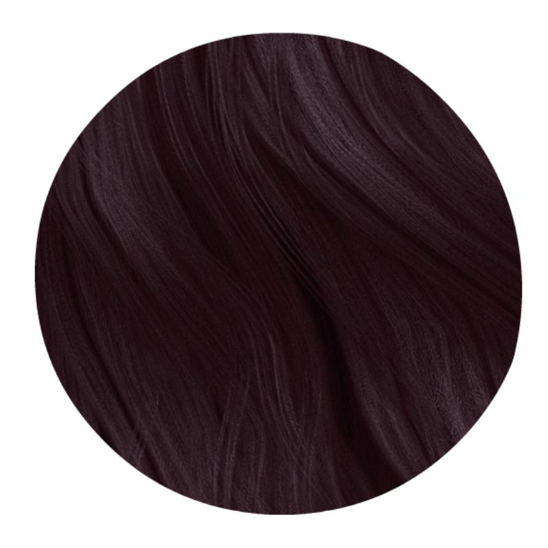 Купить Краска для волос Hair Company Hair Company, Крем-краска Hair Company IM 4.62 красный каштан пурпурный 100 мл
