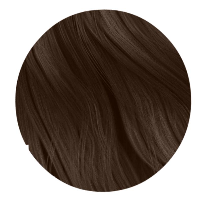 Купить Краска для волос Hair Company Hair Company, Крем-краска Hair Company IM 5 светло-каштановый 100 мл