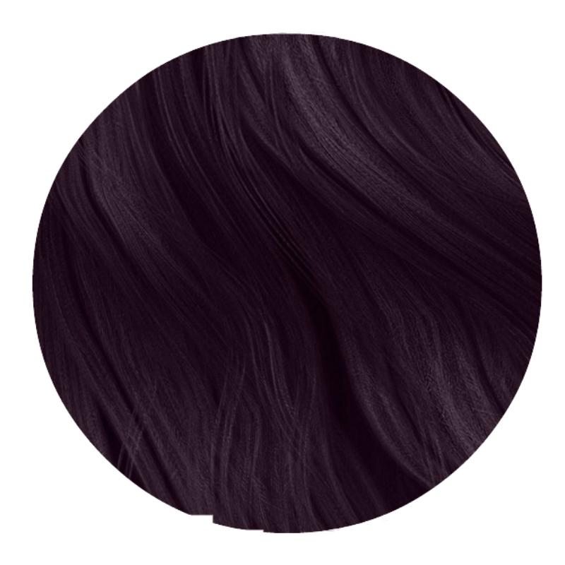 Купить Краска для волос Hair Company Hair Company, Крем-краска Hair Company IM 5.22 светлый интенсивный каштан 100 мл