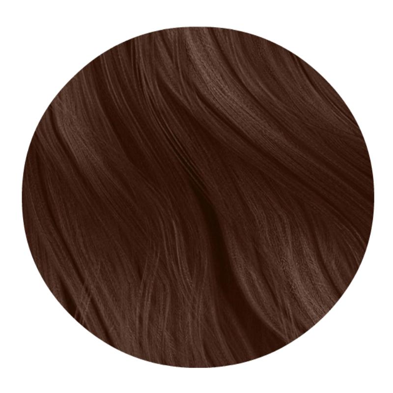 Купить Краска для волос Hair Company Hair Company, Крем-краска Hair Company IM 5.3 светлый золотистый каштан 100 мл