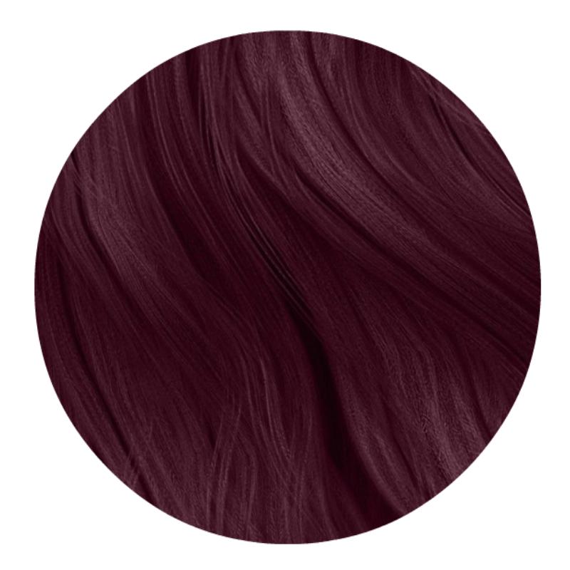 Купить Краска для волос Hair Company Hair Company, Крем-краска Hair Company IM 5.55 светло-каштановый махагон интенсивный 100 мл