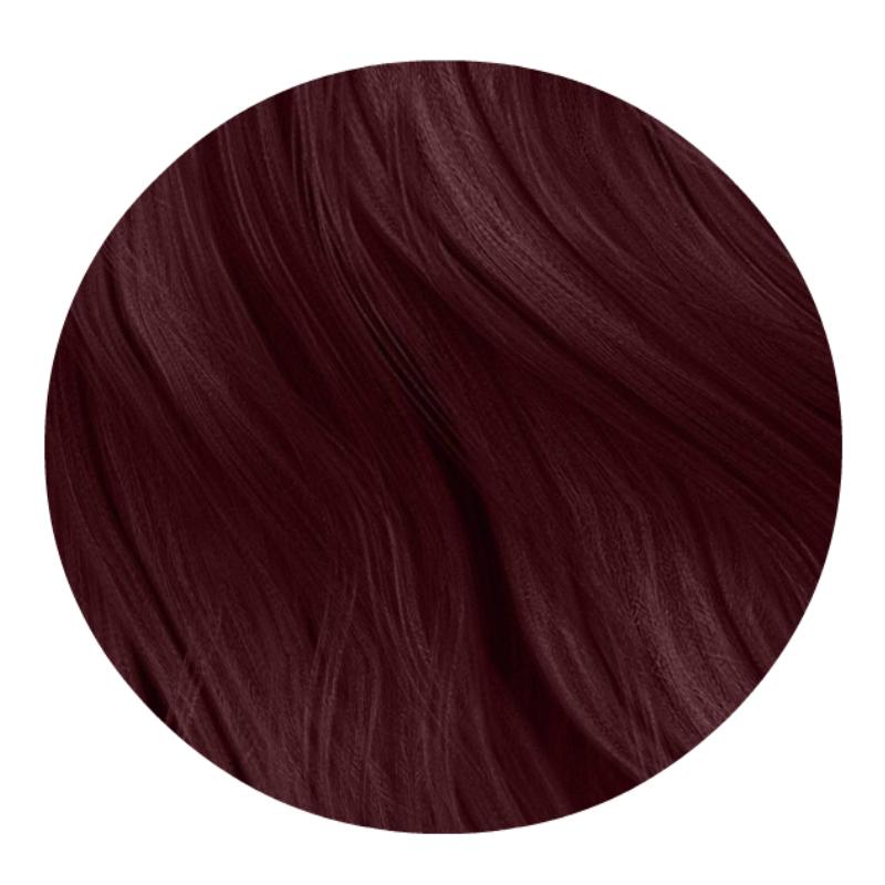 Купить Краска для волос Hair Company Hair Company, Крем-краска Hair Company IM 5.56 светло-каштановый махагон красный 100 мл