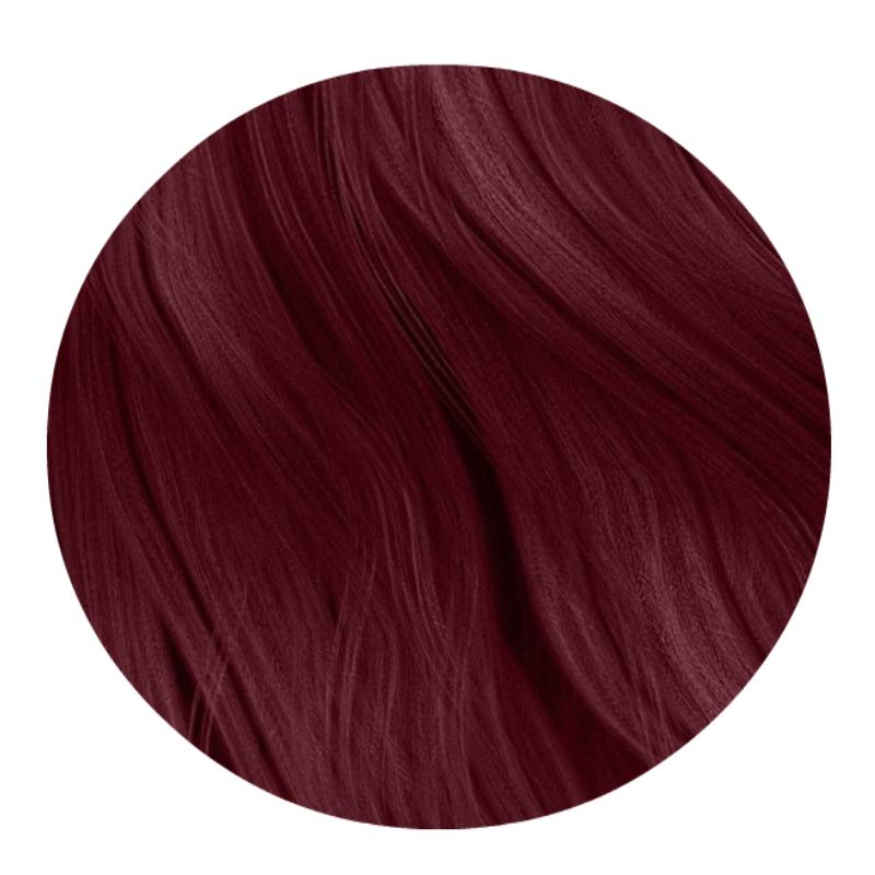 Купить Краска для волос Hair Company Hair Company, Крем-краска Hair Company IM 5.66 светло-каштановый интенсивный 100 мл