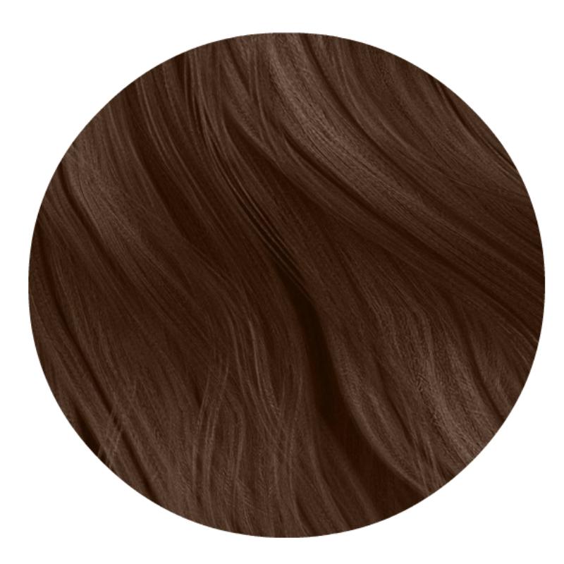 Купить Краска для волос Hair Company Hair Company, Крем-краска Hair Company IM 6 темный блондин 100 мл