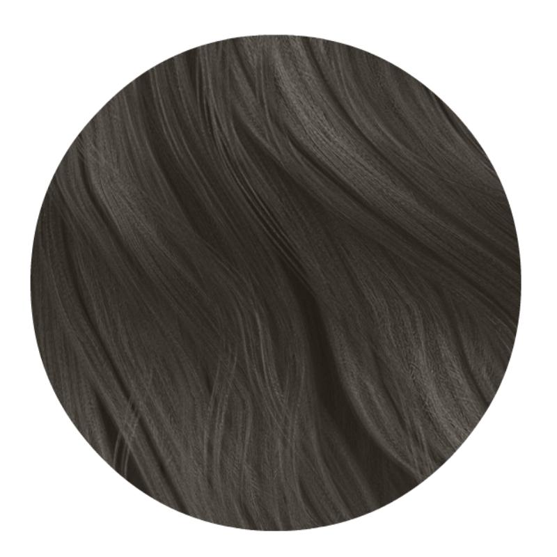 Купить Краска для волос Hair Company Hair Company, Крем-краска Hair Company IM 6.13 какао лед 100 мл