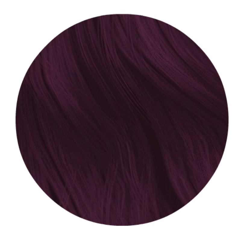 Купить Краска для волос Hair Company Hair Company, Крем-краска Hair Company IM 6.22 интенсивный сияющий темный блонд 100 мл