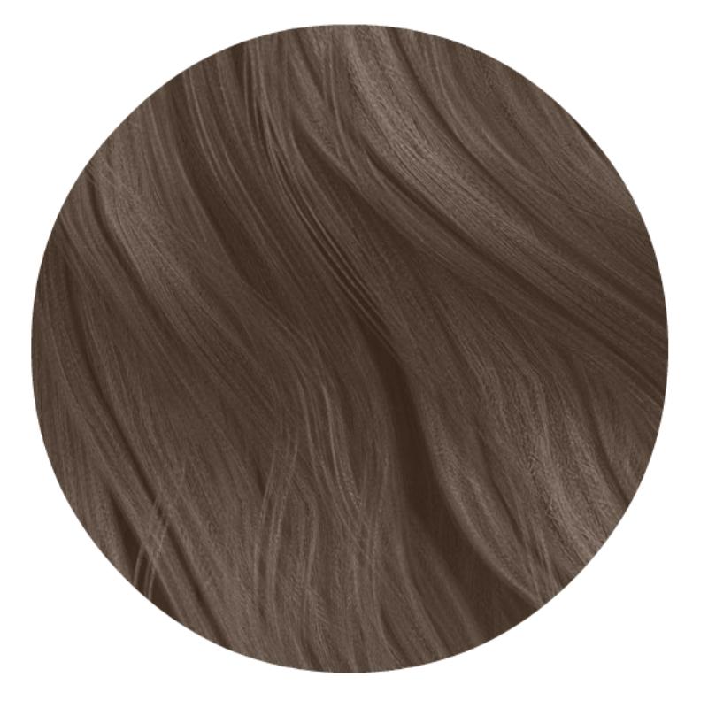 Купить Краска для волос Hair Company Hair Company, Крем-краска Hair Company IM 7.13 холодный каштан 100 мл