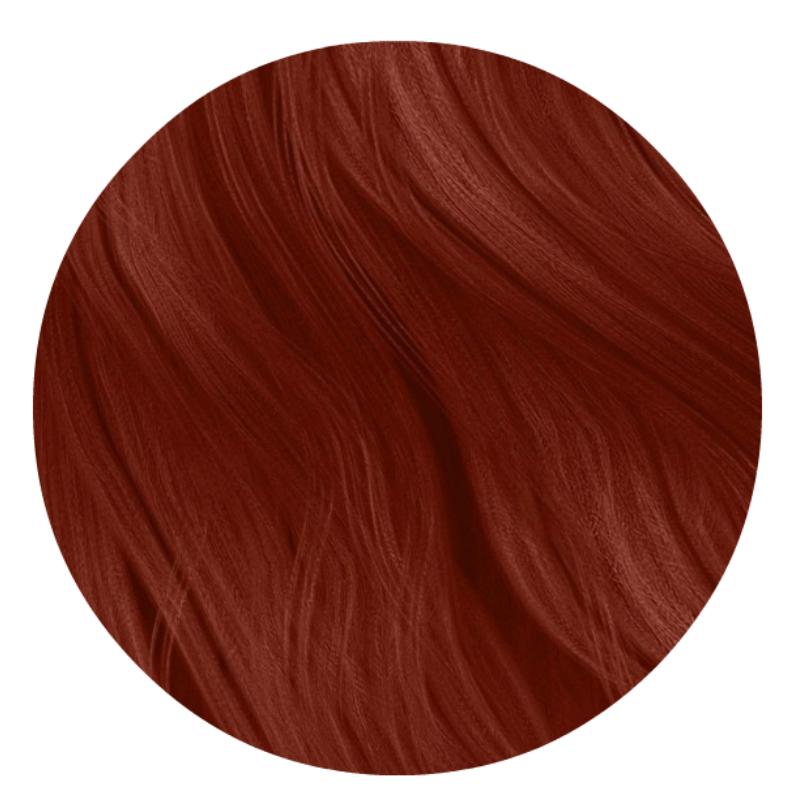 Купить Краска для волос Hair Company Hair Company, Крем-краска Hair Company IM 7.44 русый медный интенсивный 100 мл