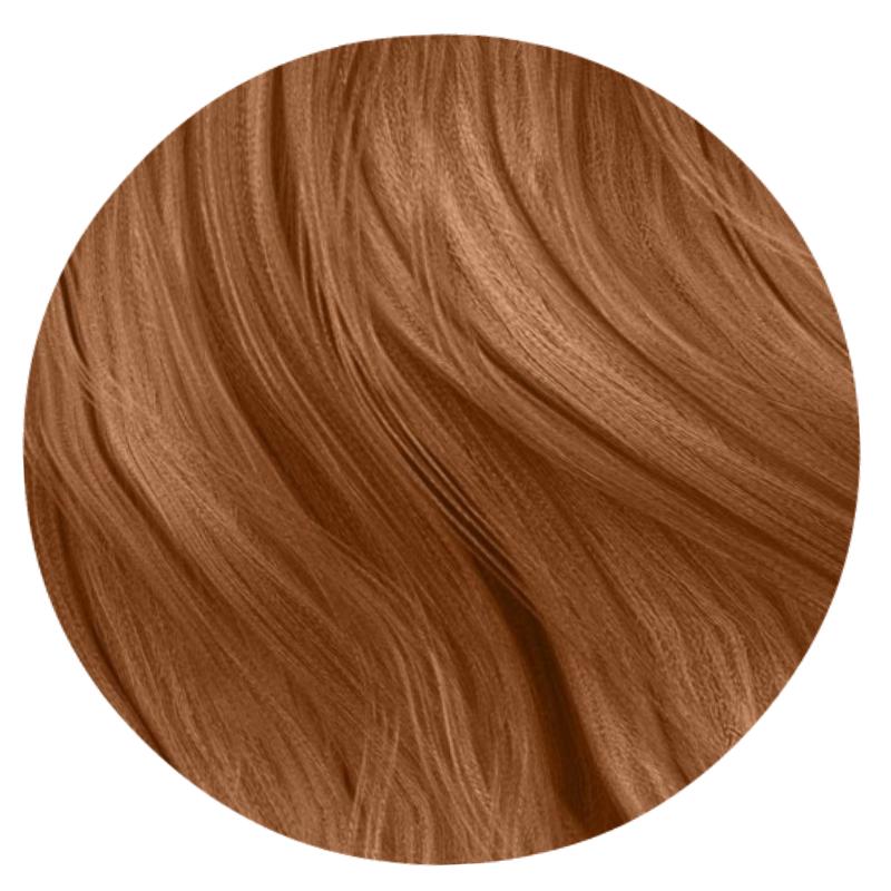 Купить Краска для волос Hair Company Hair Company, Крем-краска Hair Company IM 8.3 светлый золотистый блондин 100 мл