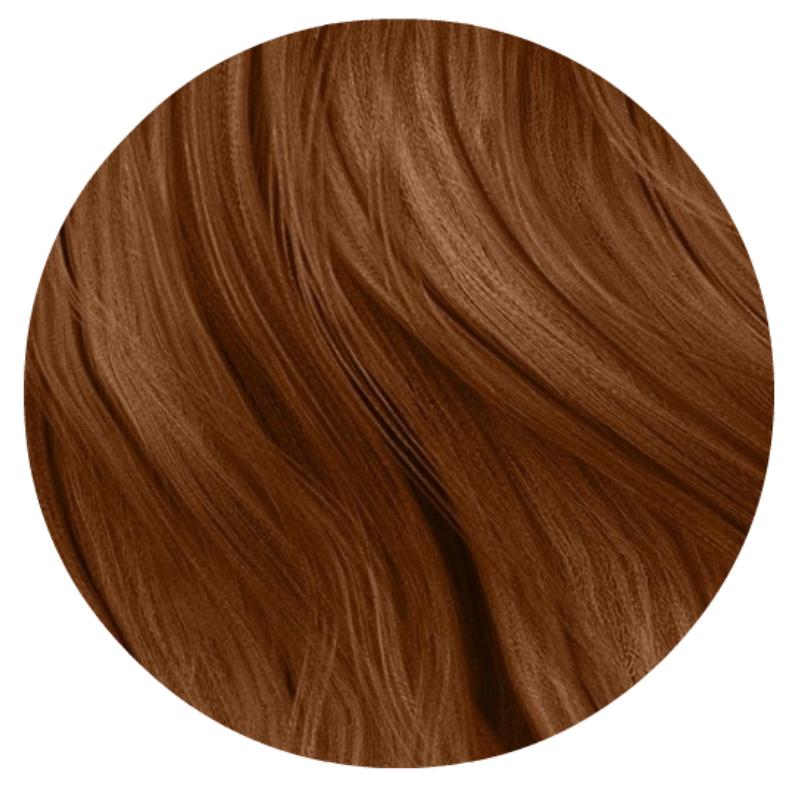 Краска для волос Hair Company Hair Company, Крем-краска Hair Company IM 8.33 светлый интенсивный золотистый 100 мл  - купить со скидкой